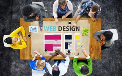 How Web Design Has Changed