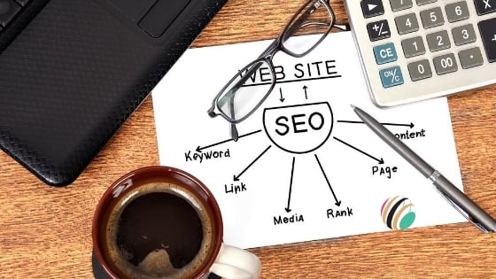 4 Free SEO Courses to Boost Your Online Presence